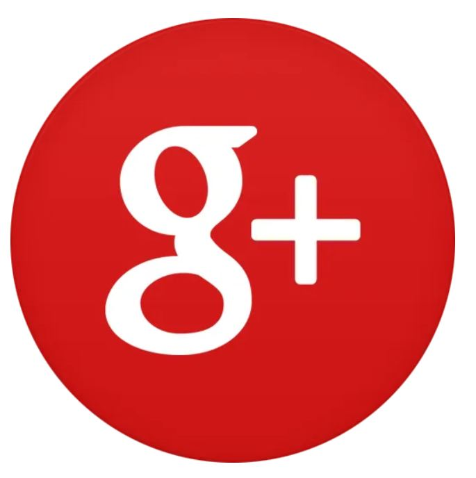 Did you use Google G+ service? You may be owed some money from class-action privacy settlement!