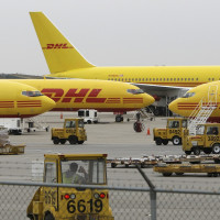 Here#39;s why DHL Express#39; India MD has a more optimistic view of Indian economy than most economists