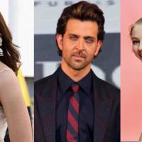 In Pics | Alia Bhatt, Hrithik Roshan on Oscars list of new members; a look at the new members
