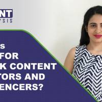 3 Point Analysis | How India#39;s TikTok ban will impact content creators and influencers?