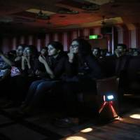 Unlock 2.0: Multiplex Association of India urges government to let cinemas reopen soon