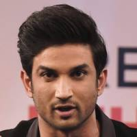 Sushant Singh Rajput suicide: Mumbai Police to send summons to Sanjay Leela Bhansali for questioning