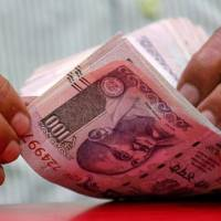 Second tranche of Bharat Bond ETF to open on July 14, aims to raise Rs 14,000 crore