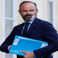 French prime minister Edouard Philippe resigns, reshuffle expected