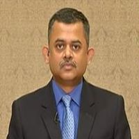 Scope for meaningful rate cuts going ahead: Neelkanth Mishra