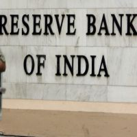 RBI latest meeting 'diluted' its old policy framework: Nomura