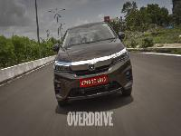 2020 Honda City to be launched in India on July 15