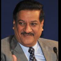 Prithviraj Chavan questions ICMR plans for COVID-19 vaccine by August 15