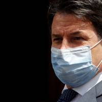 Italy eyes measures to support auto, tourism industries: PM Giuseppe Conte