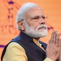 PM Modi announces launch of Aatmanirbhar Bharat App Innovation Challenge, invites startups, tech community to participate