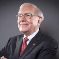 In its first major deal since COVID-19, Warren Buffett#39;s Berkshire to buy Dominion Energy gas assets for $4 billion
