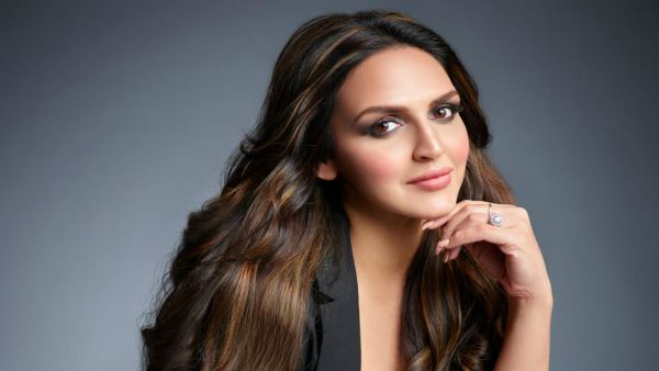 Esha Deol Denies Reports About Making Her TV Debut With Star Bharat's Jag Janani Maa Vaishno Devi