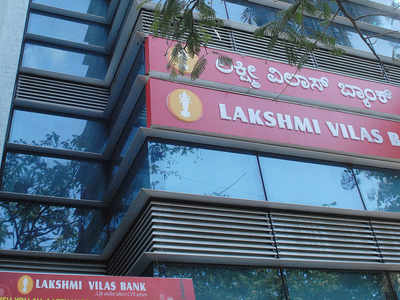 Lakshmi Vilas withdraws mandate it gave to IBA for wage talks