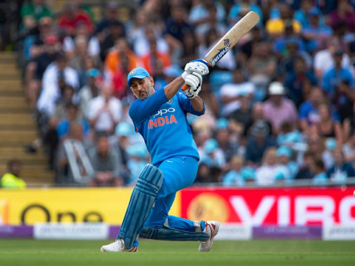 MS Dhoni Turns 39: Living Legend 'Mahi' Donned Multiple Hats To Usher Path Breaking Changes In Indian Cricket