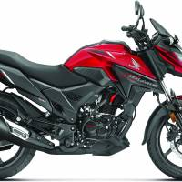 HMSI launches new version of Honda X-Blade; price starts at Rs 1,05,325