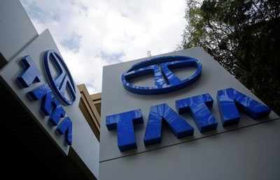 Tata Power seeks shareholders' nod to raise Rs 2,600 crore from Tata Sons