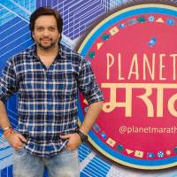 India#39;s first Marathi video streaming platform, Planet Marathi OTT to launch in December