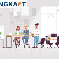 Lendingkart Finance CFO quits within months of joining