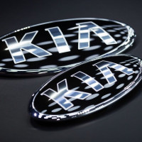 Kia Motors crosses 50,000 unit sales mark for cars with connected features