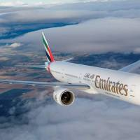 Emirates resumes layoffs, fires 800 pilots in a day