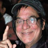 Veteran bollywood actor-comedian Jagdeep passes away at 81