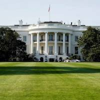 United States considering additional actions against China: White House