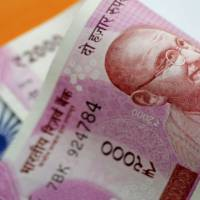 Buy USDINR; target of 75.15 - 75.25: ICICI Direct