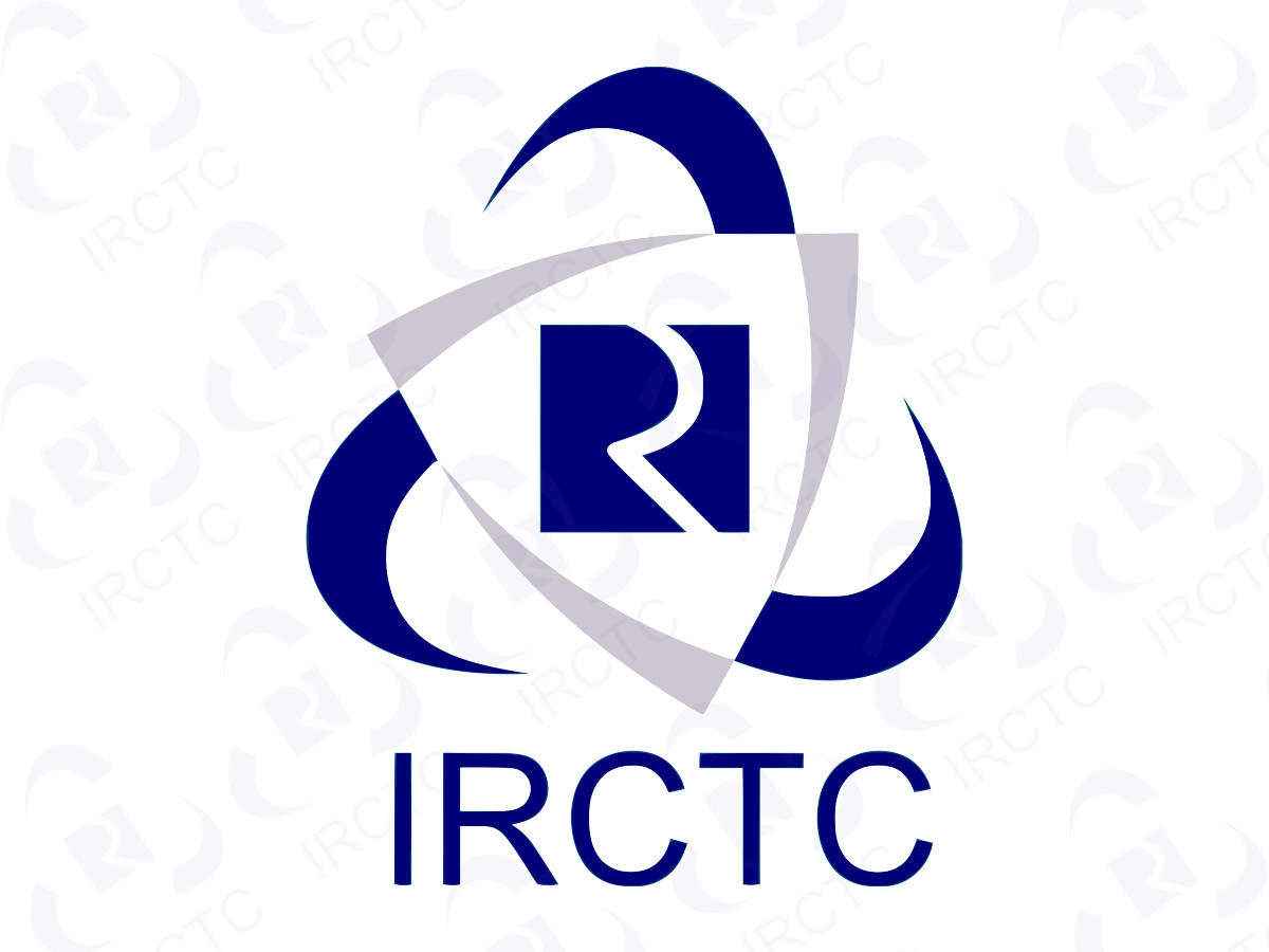 Trending stocks: IRCTC shares trade flat in early session