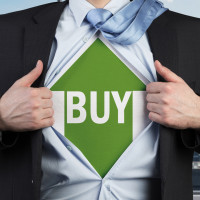 Buy Century Plyboards; target of Rs 198: ICICI Securities
