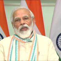 India Global Week 2020 | Here are the highlights from PM Modi#39;s address