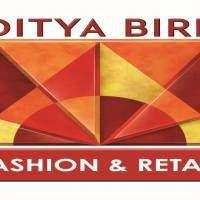 Aditya Birla Fashion#39;s rights issue opens, should you subscribe?