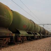 India#39;s crude processing extends recovery in June