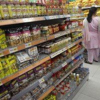 Festive season sales | All depends on resolution of supply chain, operational issues: Retailers Association CEO