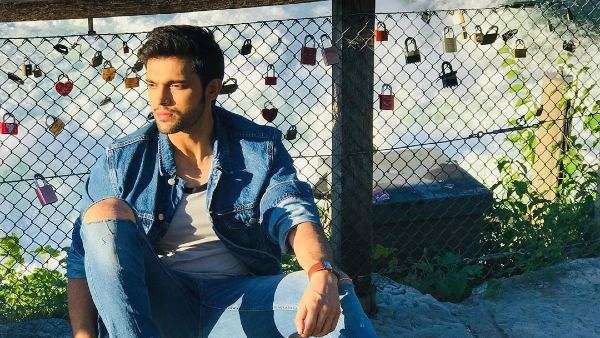 Kasautii Zindagii Kay Actor Parth Samthaan Tests Negative For COVID-19