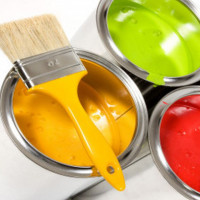 Asian Paints Q1 preview: Profit may fall 98% as lockdown hit sales