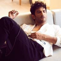 Sushant Singh Rajput: The outsider who had enviable success at the box office