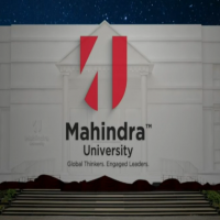 Mahindra Group launches Mahindra University in Telangana