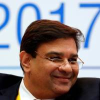 Review | Urjit Patel book no tell-all; it is strictly for students of Indian economy and banking