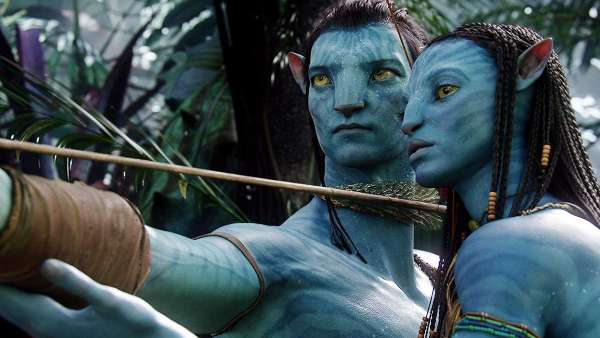 James Cameron Confirms Delay In Avatar 2 Release Date; Netizens Say They Are Tired Of Waiting