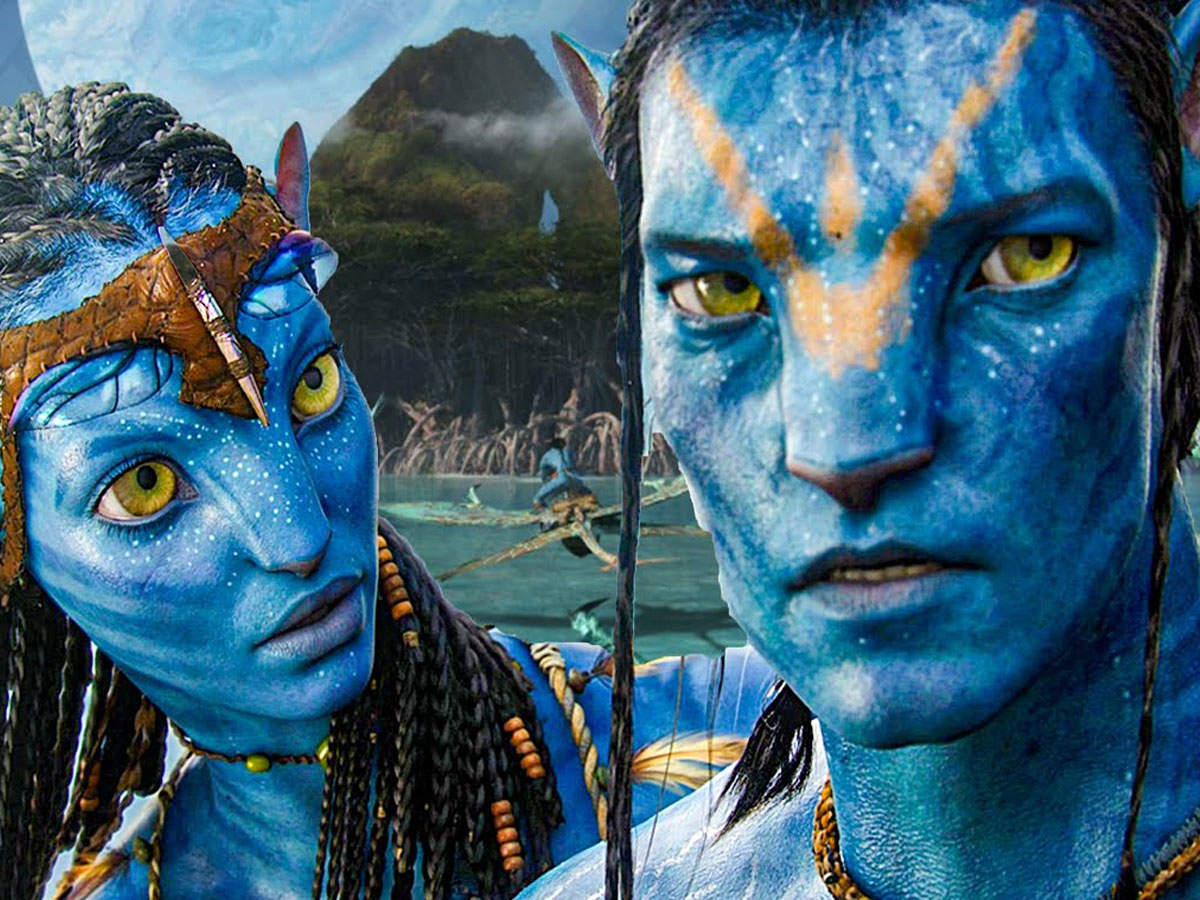 James Cameron's 'Avatar' sequel delayed