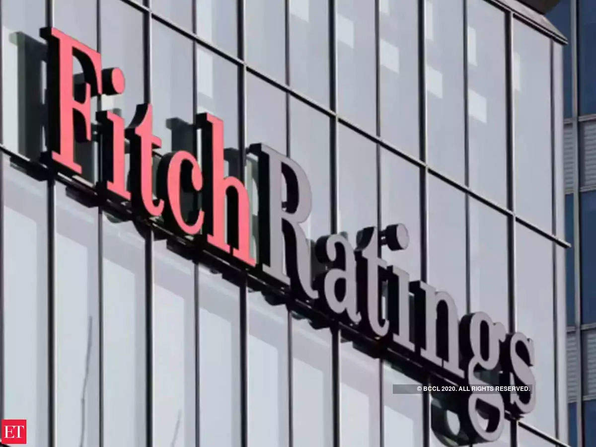 Fitch Ratings cuts Future Retail's IDR to 'C', suggests exceptionally high level of credit risk