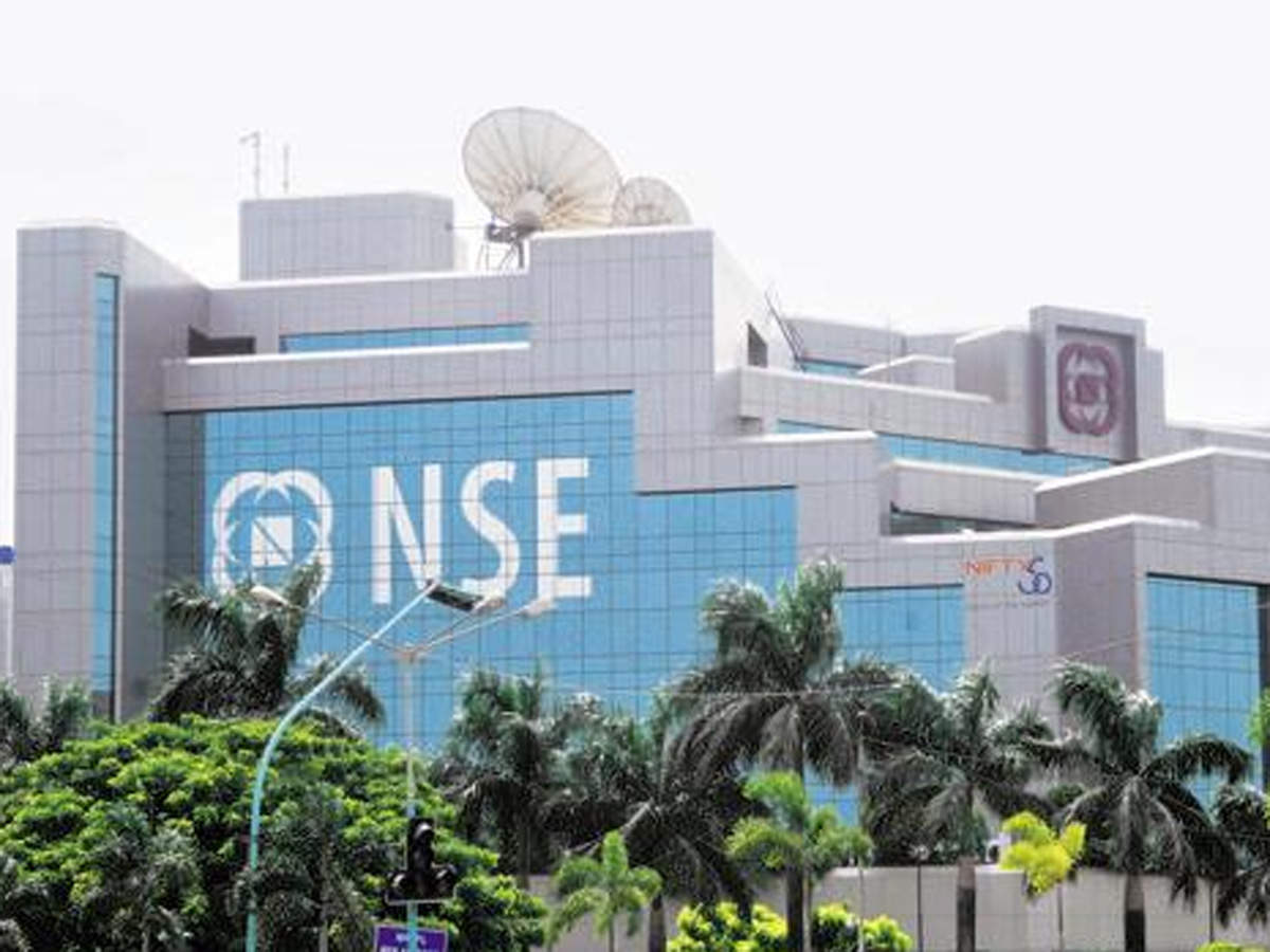 2 ETF prices jump up to 6,553% in NSE tech glitch; all trades cancelled