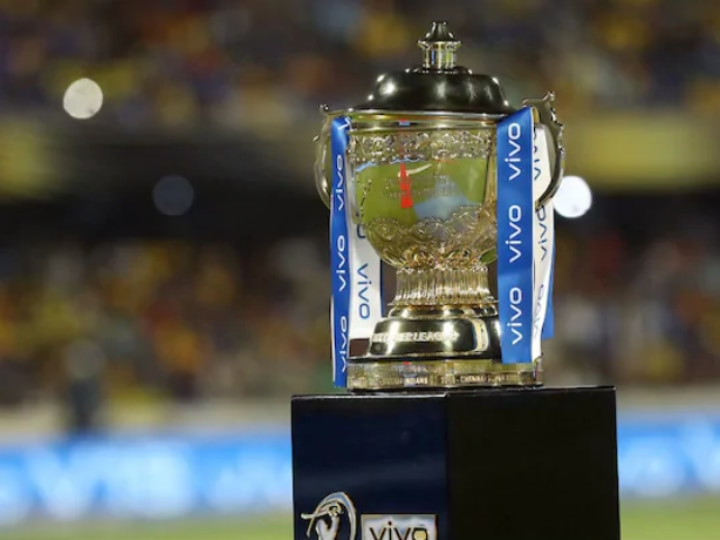 Its Pretty Much Official!!!, IPL 13 To Happen From Sept 19 To Nov 8 In UAE; Confirms Governing Council Chairman