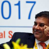 Urjit Patel highlights issue of #39;creeping banking sector fiscalisation#39; in his new book