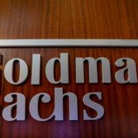 Goldman Sachs, Malaysia reach settlement agreement over 1MDB