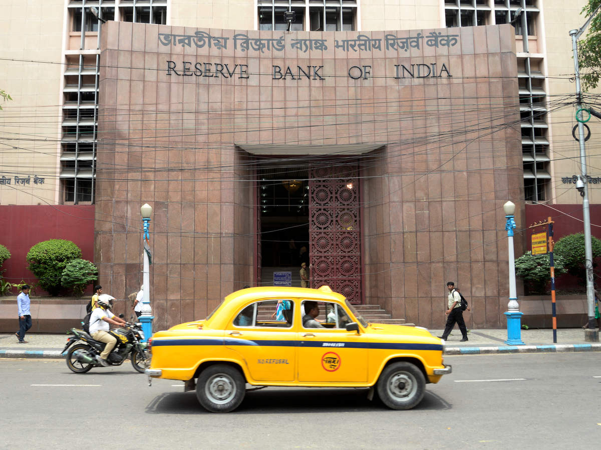 Bank bad loans to rise by 620 bps by March, 5 banks may fail to meet capital norms, warns RBI Financial Stability Report