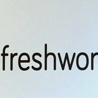 As WFH becomes all work, Freshworks asks employees to take a break on 24/7