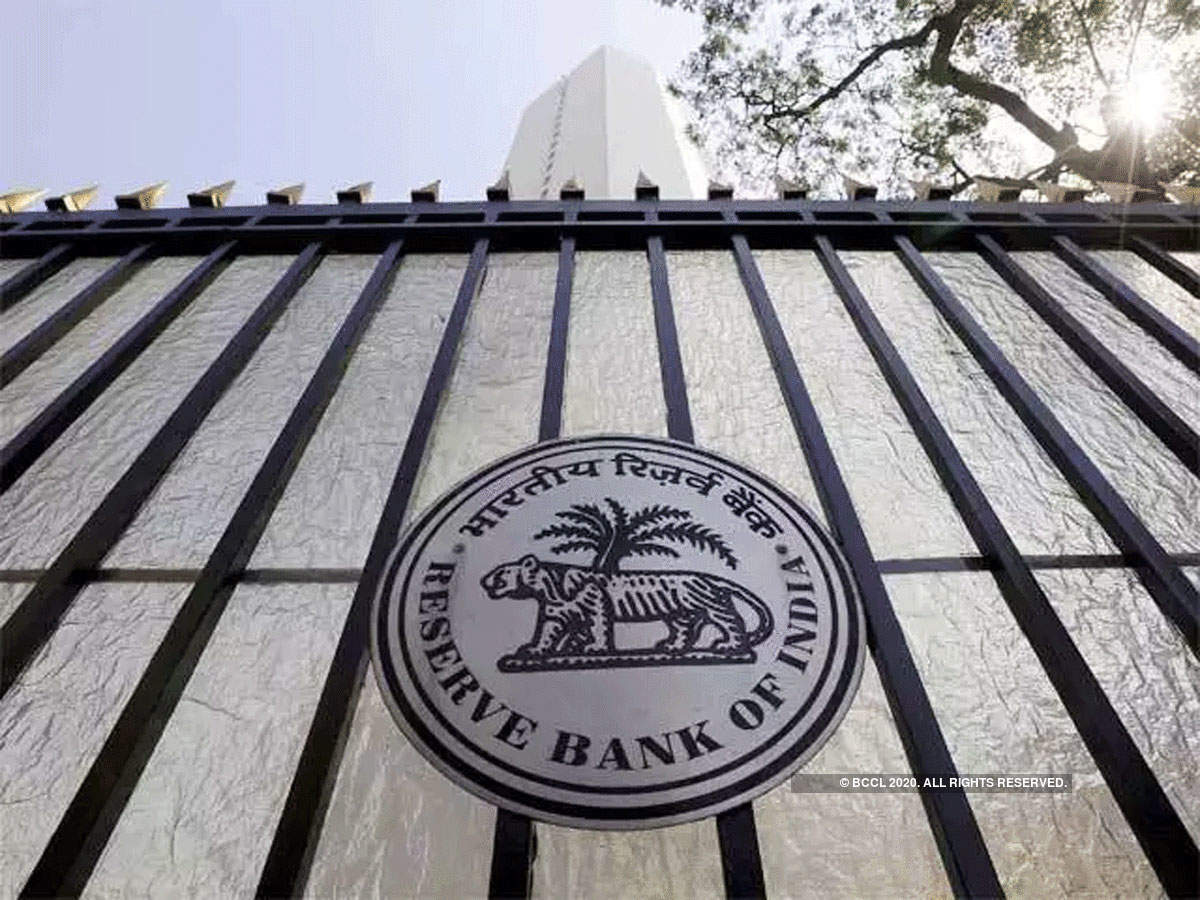 Bad loan formation high in small category borrowers: RBI