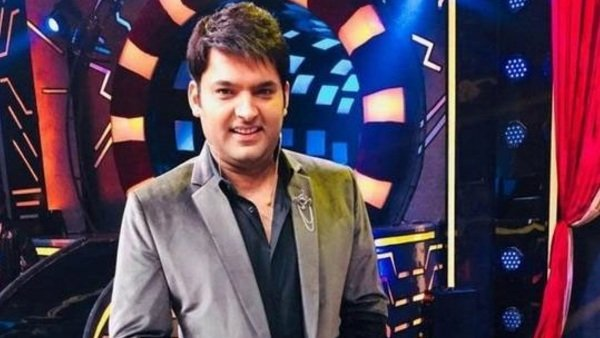 The Kapil Sharma Show: Kapil Sharma Reveals How Fans Can Be A Part Of The Show!