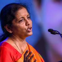 Govt#39;s endeavour has been to further simplify Direct Tax laws: Nirmala Sitharaman